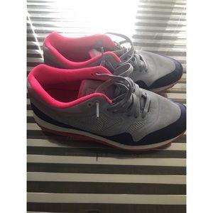 Nike AirMax GOOD CONDITION SZ 10